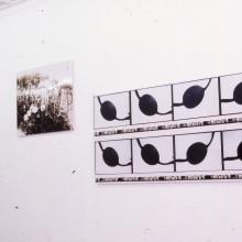 1997:6 Britta Meyer001