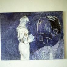 1997:8 Geert Voskamp004