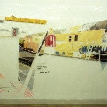 1997:9 Dierk Schmidt001
