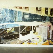 1997:9 Dierk Schmidt002