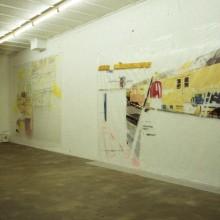 1997:9 Dierk Schmidt003