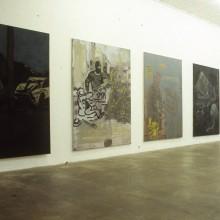 1998:1 Benjamin Nachtwey001