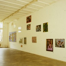 1998:10 AtelierArtistiek003