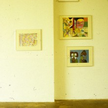 1998:10 AtelierArtistiek006