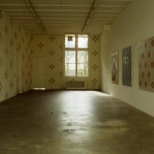 1998:2 Petra Herzog001