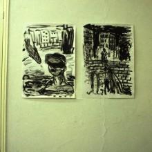 1998:3 Buckner:Matheis trio003