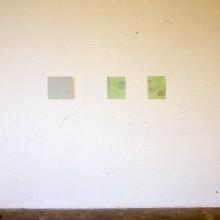 1998:8 Yumiko Okui003