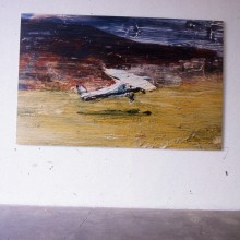1999:1 JAcco Olivier005