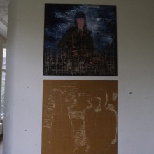 2000:2Aleksander Komarov006