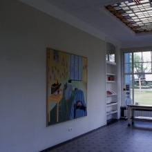 2000:5 Ad Gerritsen007
