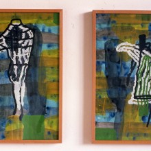 2000:7 Ciro Beltran005