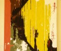 2000:8 Wim van den Toorn002