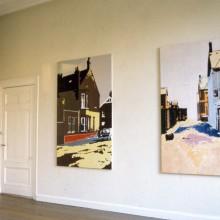 2000:8 Wim van den Toorn005