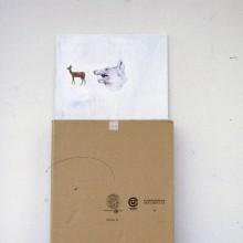 2001:1 Dan Dryer001