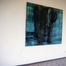 2002:7  Simon Schrikker001