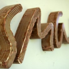 2003:7 Smax001