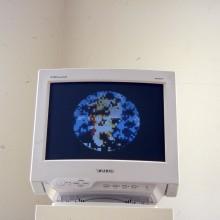 2003:7 Smax008