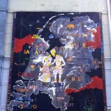 2003:8 onbekende002