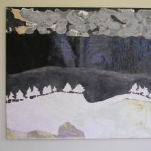 Anna Byrdy-5