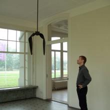 Geerten Verheus-4