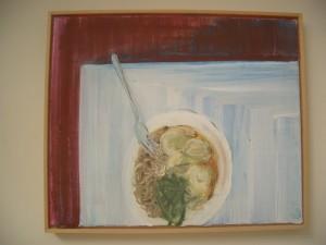 Judith van Bilderbeek-8