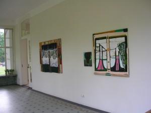 Natasza Niedziolka-1