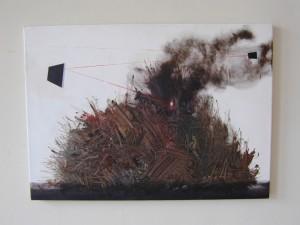 Sarah Buppe:Roshni Grunenberg-1