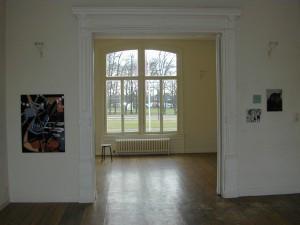 Sarah Buppe:Roshni Grunenberg-6
