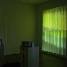 Villa Electricque 2-4