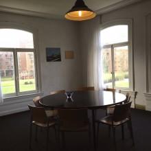 kantoor_0203