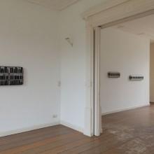 Im-Haus-Sein,-Ansicht-1,-2014