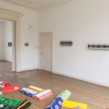 Im-Haus-Sein,-Ansicht-11,-2014