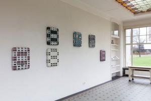 Im-Haus-Sein,-Ansicht-13,-2014