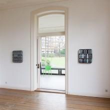 Im-Haus-Sein,-Ansicht-2,-2014