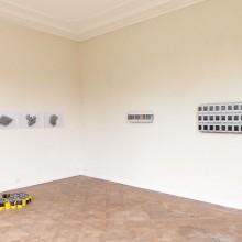 Im-Haus-Sein,-Ansicht-5,-2014