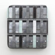Neubau 1, 2014
